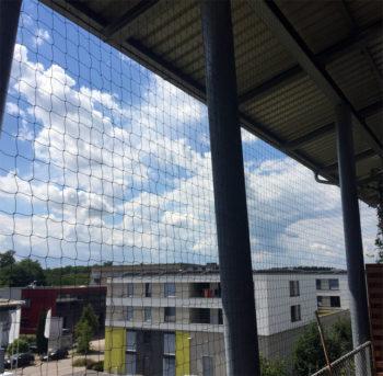 Netz_Balkon